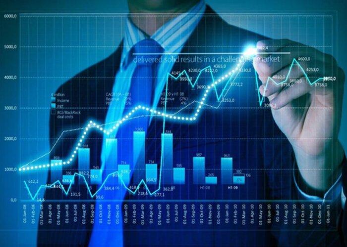 Tìm hiểu xu hướng và lợi ích đầu tư tài chính 4.0