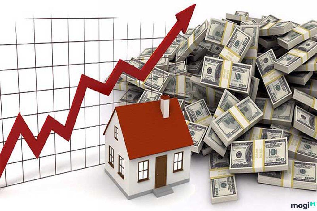 Như thế nào là đầu tư bất động sản?