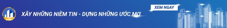 Qc Nhật Nam