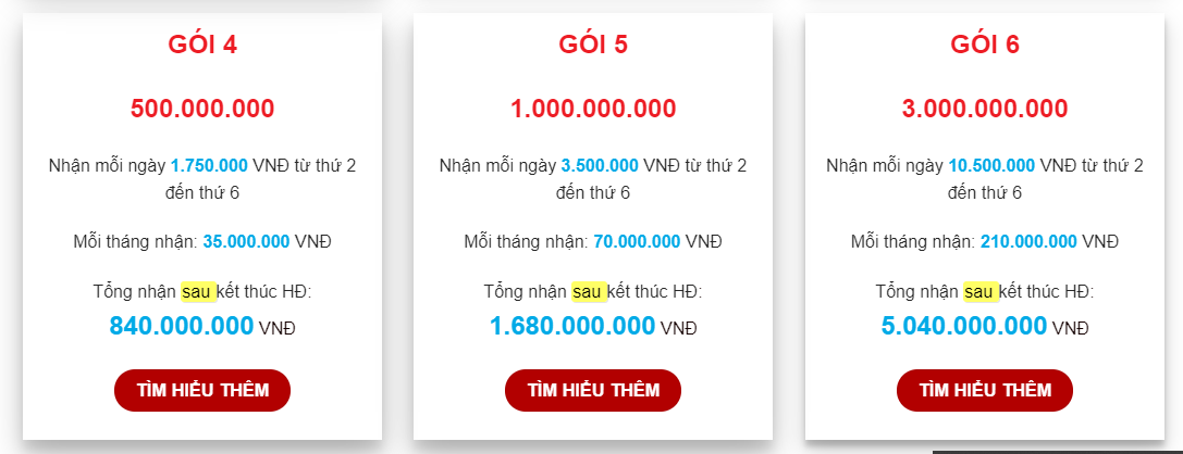 Goi Dau Tu2