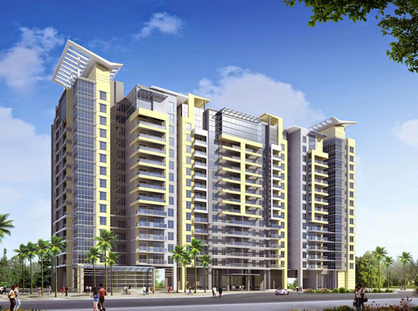 1 tỷ nên mua chung cư nào ở Hà Nội