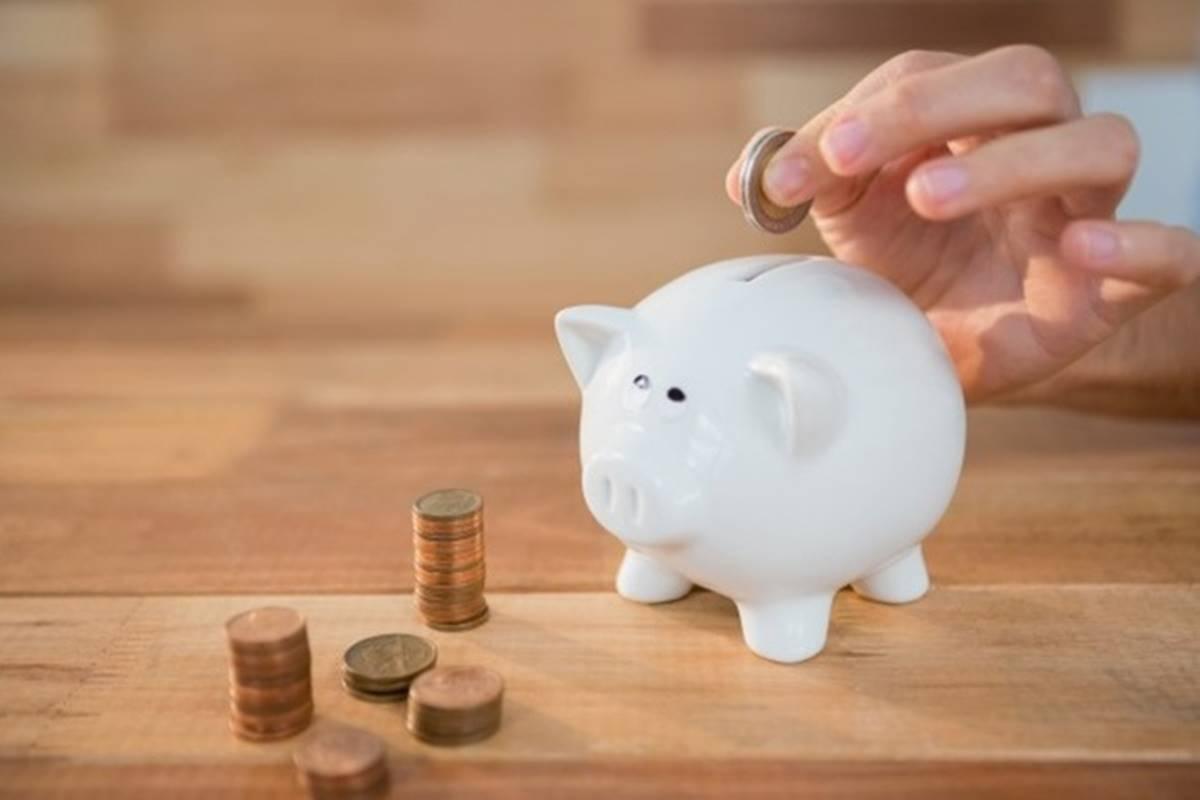 100 triệu gửi ngân hàng lãi bao nhiêu 1 tháng?