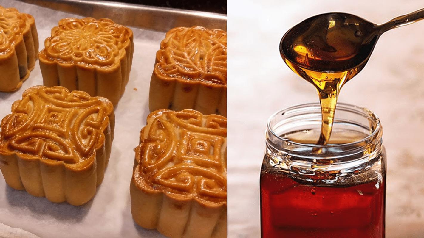 Top cách làm bánh trung thu ngon
