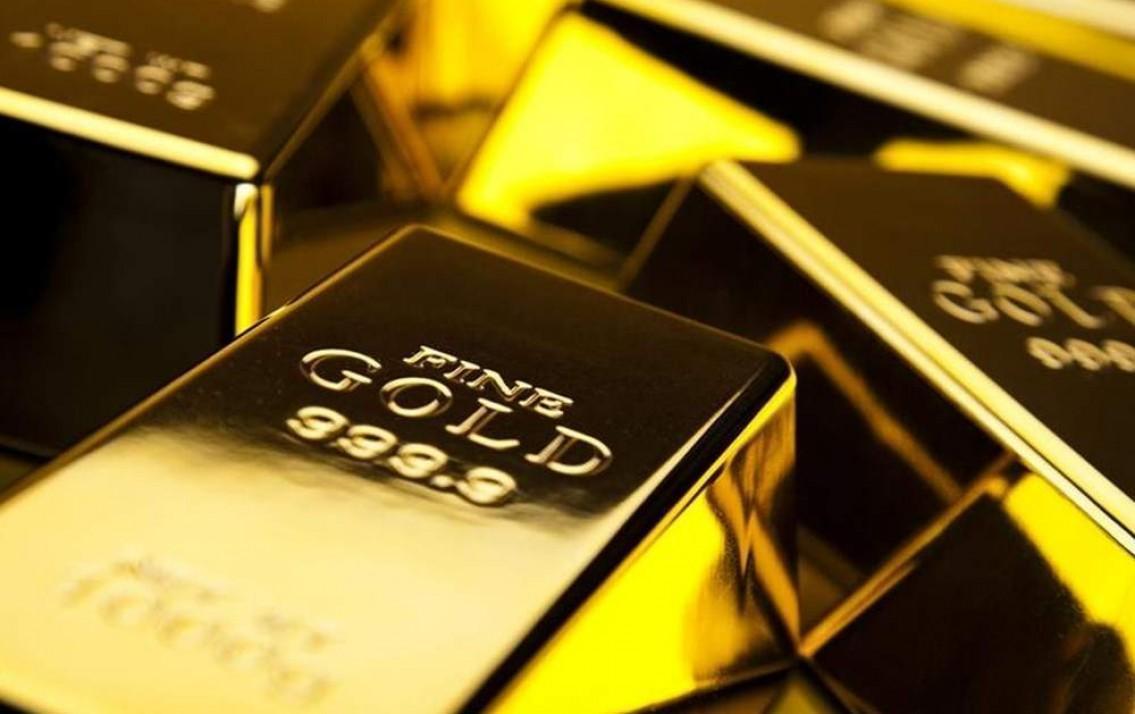 Có 100 triệu nên mua vàng hay gửi tiết thời điểm nàykiệm