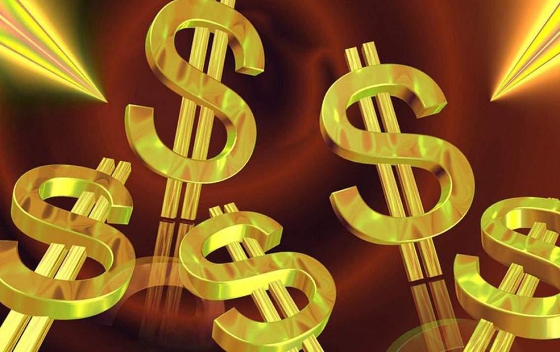 có 100 triệu nên mua vàng hay gửi tiết kiệm năm 2021