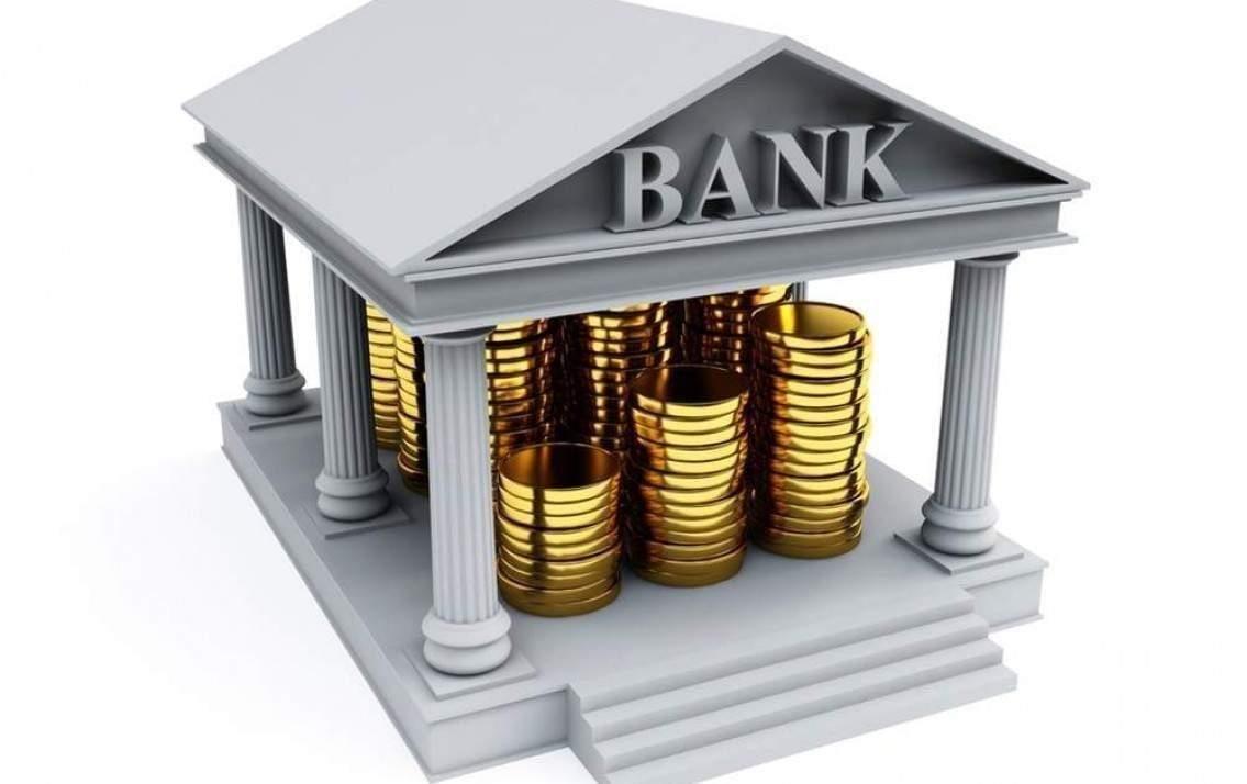 Gửi tiết kiệm ngân hàng là gì