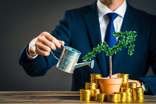 Những kiến thức cần biết để đầu tư vàng hiệu quả