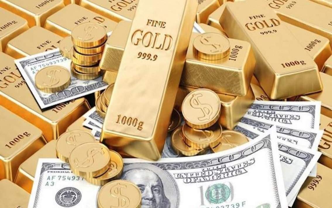 gửi tiết kiệm hay mua vàng có lãi suất tốt nhất