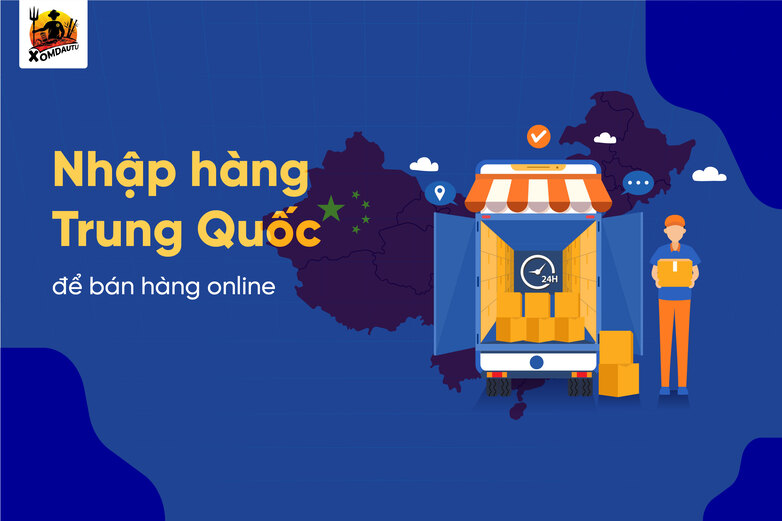 Co 200 Trieu Nhan Roi Nen Lam Gi 1