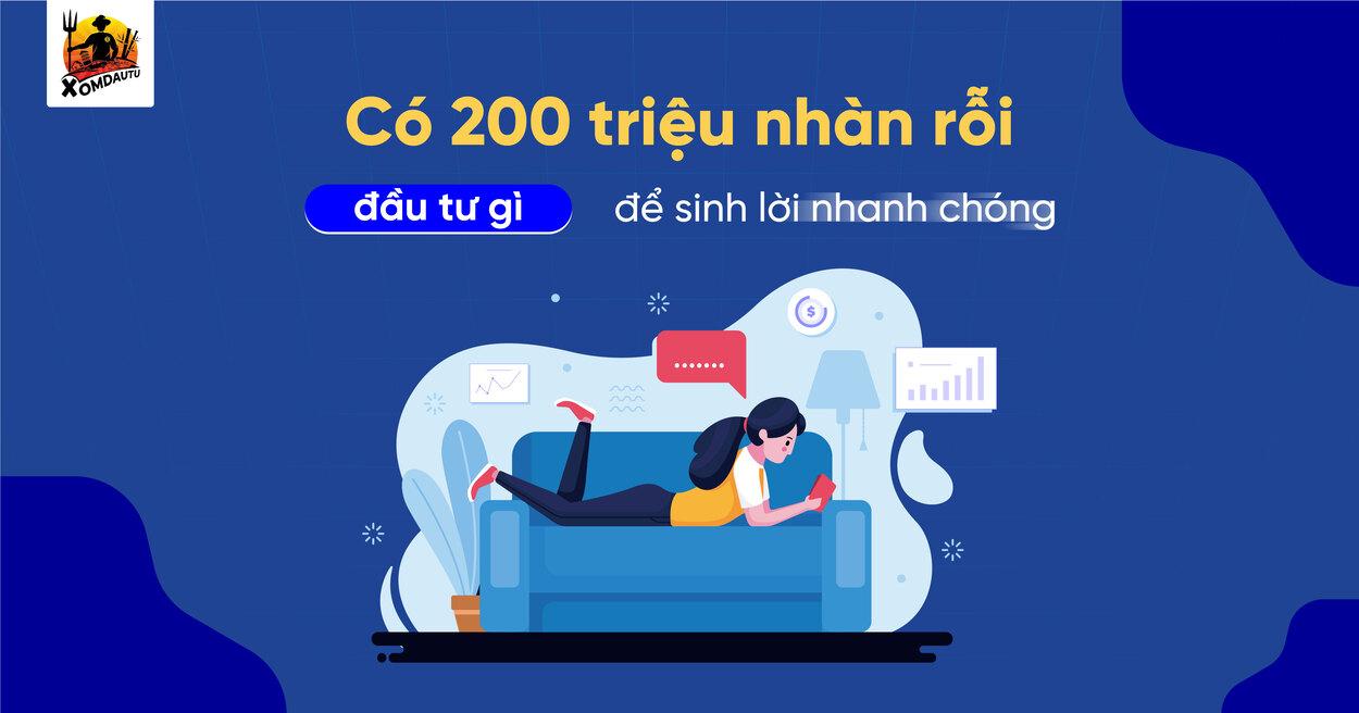 Co 200 Trieu Nhan Roi Nen Lam Gi