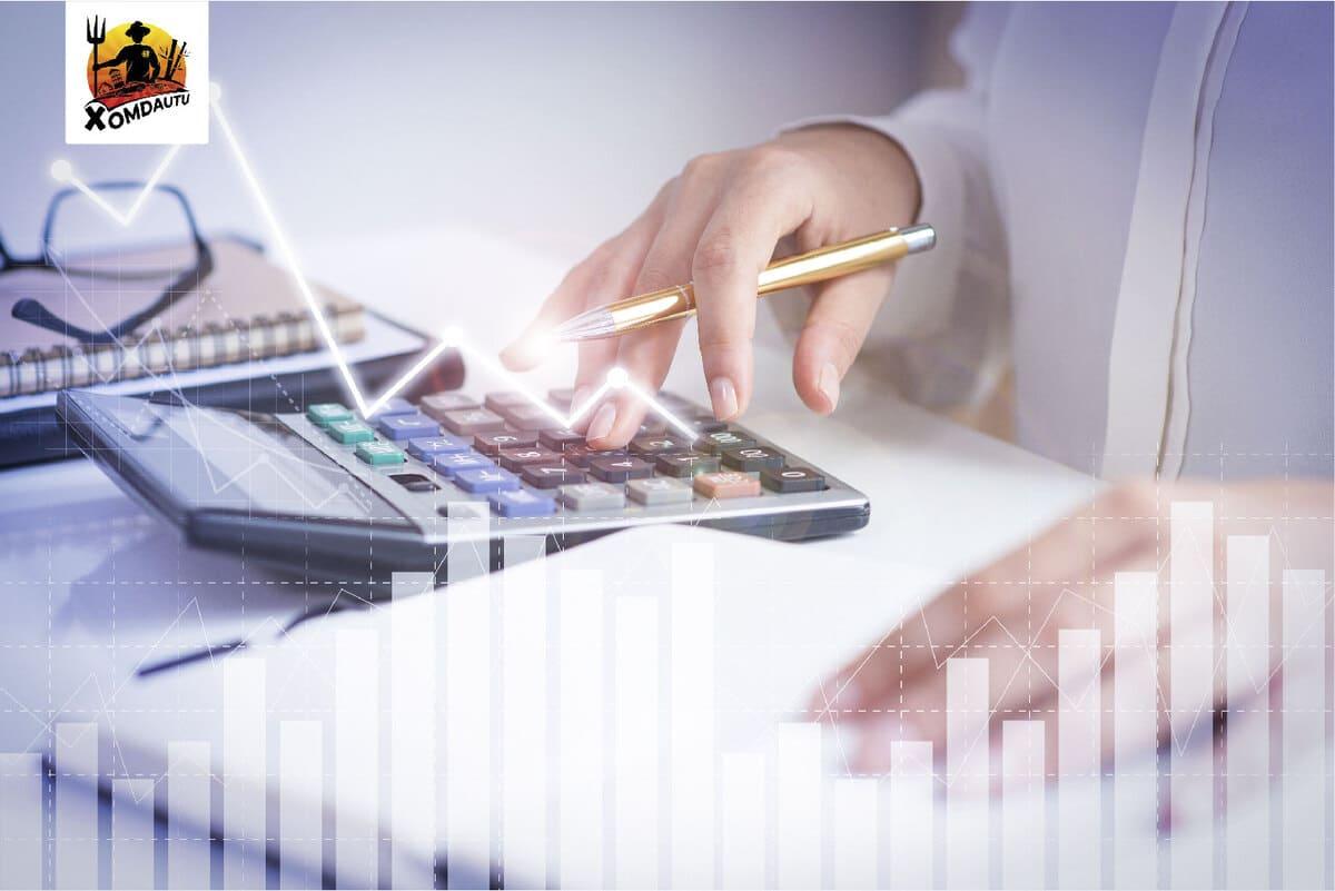 Cách đầu tư chứng khoán cho người mới
