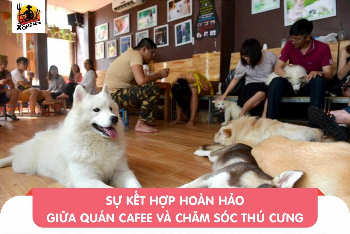 Y Tuong Kinh Doanh Moi La 10