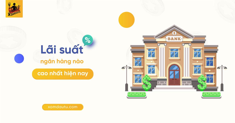 500 Trieu Gui Ngan Hang Lai Bao Nhieu 1 Thang2