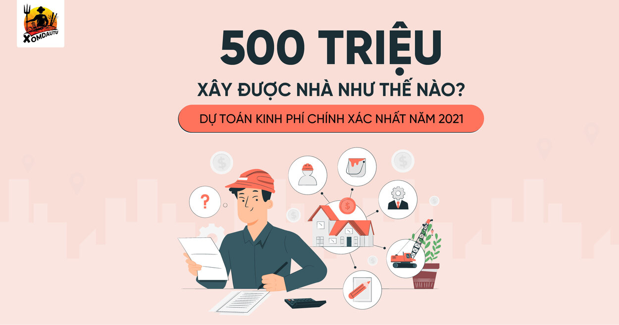 500 Trieu Xay Duoc Nha Nhu The Nao 2