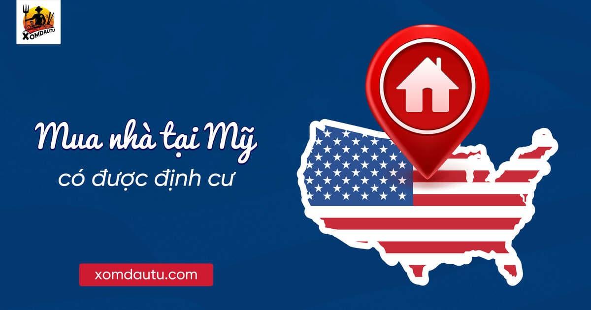 Dinh Cu Tai My 01 1 1