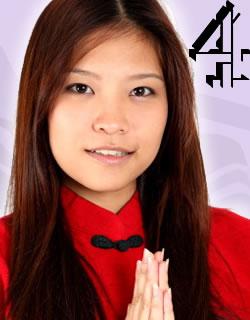 thai brides united kingdom channel4